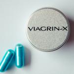 Viagrin-X