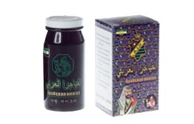 Arabische Viagra
