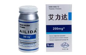 Ailida Potenzmittel rezeptfrei