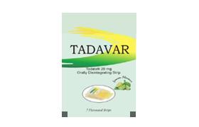 Tadavar