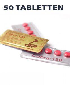 Potenzmittel rote Pillen