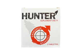 Hunter Verinel