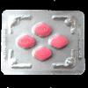 Lovegra Potenzmittel für Frau