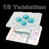 Kamagra Tabletten
