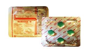 Kamagra 50
