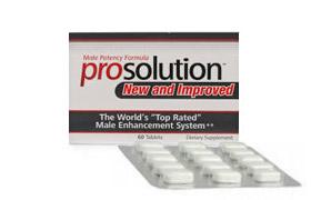 Pro Solution