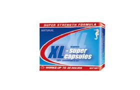 XL Super