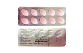 cialis canada online pharmacy viagra