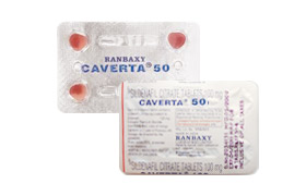 Caverta-50