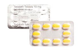 Tadarise-10