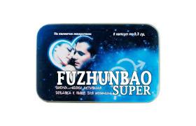 Fuzhunbao Super