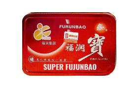 Fujunbao