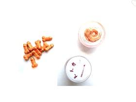 Tabletten für Potenz