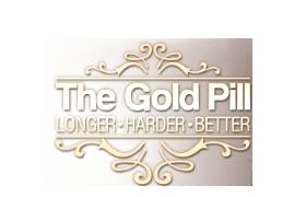Gold Potenzpillen